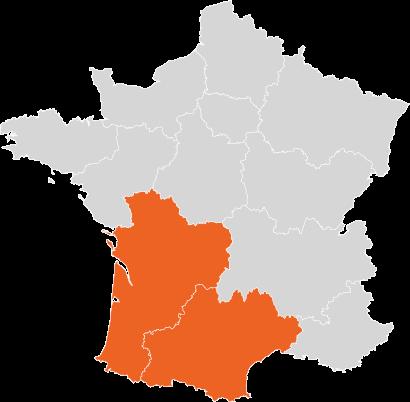 Formation CACES en Aquitaine